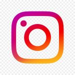 kisspng-computer-icons-instagram-logo-sticker-logo-5abaca2a2642d0.7272687915221908901567
